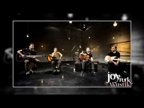 JoyTurk Akustik: Neyse (23 Haziran 2013)
