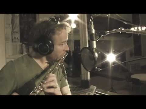Retribution Gospel Choir - The Stone (Revolution!) [OFFICIAL VIDEO]