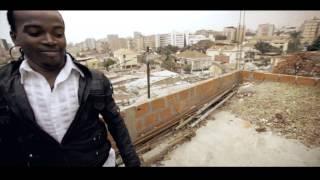 JD feat Nagrelha e Rei Panda - NÃO QUERO SABER (Oficial Video HD)