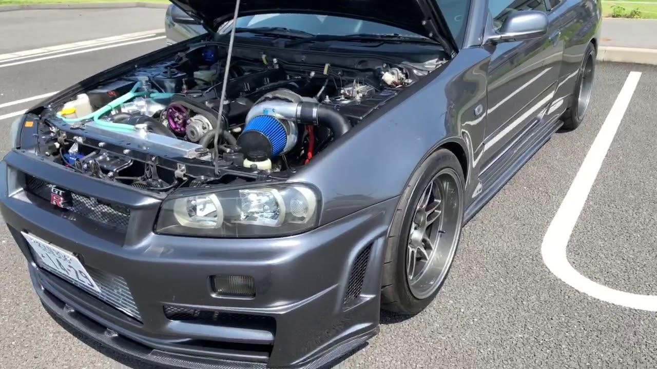 Japanese used cars - Japan Partner
