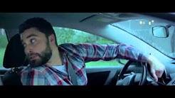 New Fix Auto Commercial
