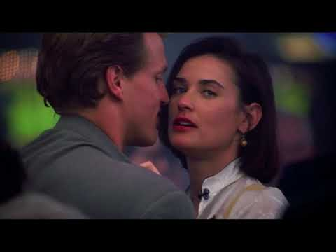 Michael Bolton   A Love So Beautiful ⁄ Film   Indecent Proposal