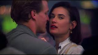 Michael Bolton A Love So Beautiful Film Indecent Proposal