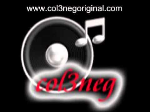 col3negmoviechannel  col3neg movie channel  col3neg   Sunil Edirisinghe Mp3
