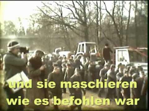 1984 Stopfenreuther AU