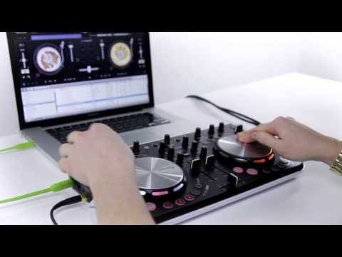 Introducing djay 2 for Android - The #1 DJ App | FunnyCat.TV