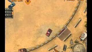 Видео игры Smash palage (Гонки на выживание)(Играть в игру Гонки на выживание онлайн, бесплатно тут - http://favoritgame.ru/gonki-na-vyzhivanie/, 2014-06-15T17:50:12.000Z)