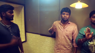 Enakku Prechana official video song - funny