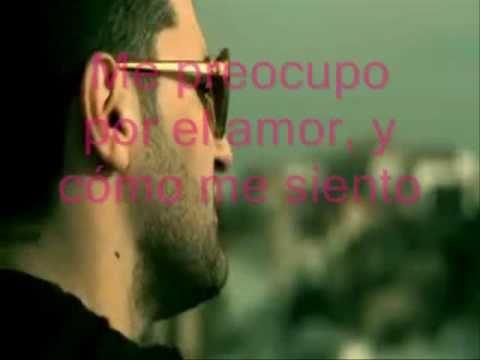 Radio killer - be free sub español