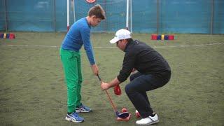 Σεμινάρια γκολφ από τη Navarino Golf Academy