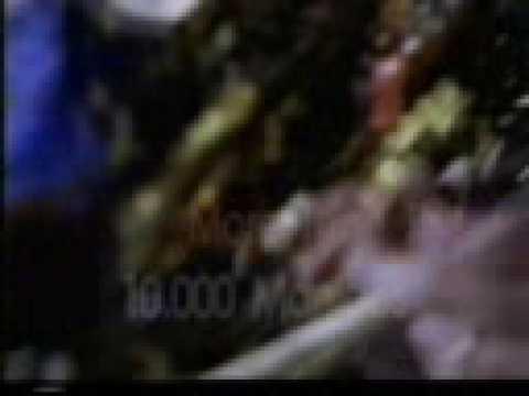 04 Propaganda Trilha Sonora Novela Por Amor Internacional 1998