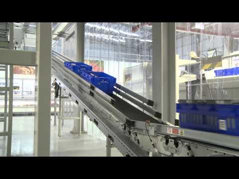 Building a multichannel Tesco