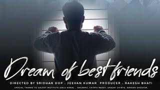 Dream of best friends|best friendship story |short film 2020|TeamDWC|Dreamsworldcreations