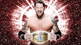 2011-2012: Wade Barrett 10th WWE Theme Song - End of Days (V5; Alt. Intro of V4) [ᵀᴱᴼ + ᴴᴰ]