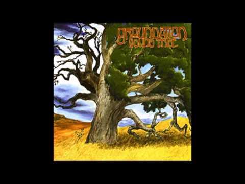 Groundation  - Chant