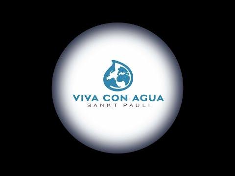 """Viva con Agua – """"Was ist drin?"""""""