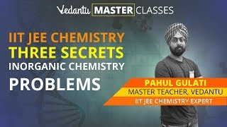 electrochemistry solutions