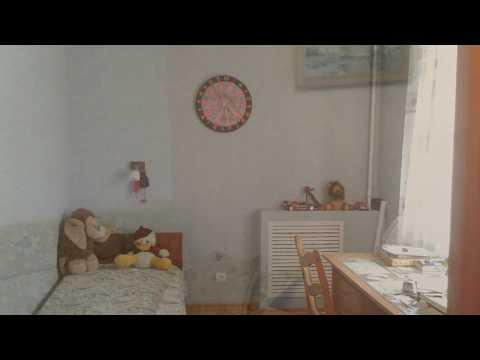 Продам квартиру в Брянске в Советском районе