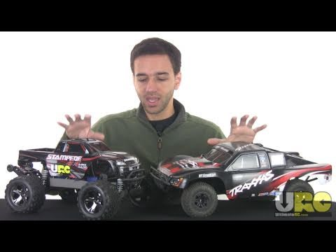 traxxas slash 4x4 videos with Watch on Introducing Ellymay My 1986 Ford F150 Xl 5 0l as well amrracingrc together with B002U5BPNY besides Trx 4 furthermore 06 Lego Racers Ferrari F1.