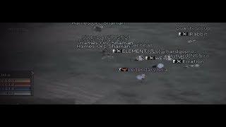 Lineage 2 Sagittarius/Adventurer #LegendaryJeka