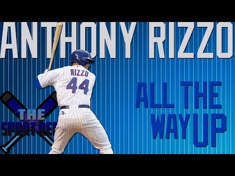 Anthony Rizzo -