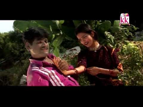 Sevak Ram | (Scene -5 | CG COMEDY | ALKARHA KATHI  | Chhattisgarhi Natak | Hd Video 2019