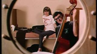 The Seekers The Water Is Wide 1964
