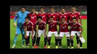 مهرجان شجع مصر  2016