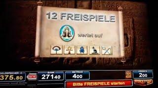 💣💣1-2 Euro Fach Freispiele 💣💣Moneymaker84, Merkur Magie, Novoline, Merkur, Gambling