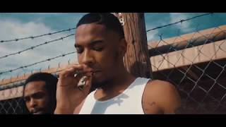 Bash The Rappa Sliding X Official Video