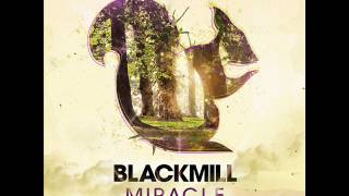Blackmill - Spirit of Life