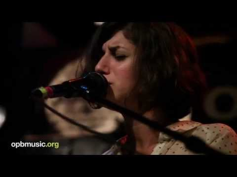 Radiation City - Summer Is Not an Act 1 (at opbmusic Day Party) mp3