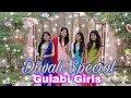 Diwali Special | Mere tumhare sabke liye Happy Diwali | Home Delivery I Gulabi Girls