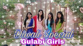 diwali-special-mere-tumhare-sabke-liye-happy-diwali-home-delivery-i-gulabi-girls