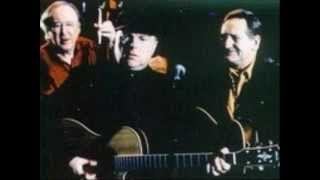 Good Morning Blues. Van Morrison -  Lonnie Donegan - Chris Barber..wmv