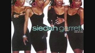 Siedah Garrett - Kiss Of Life (Full Album  1988)