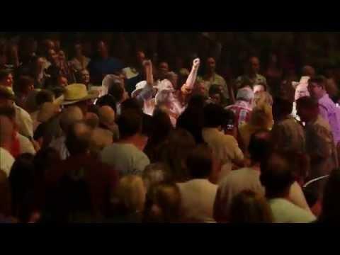 Shania Twain: Honey, I'm Home (Live In Las Vegas)