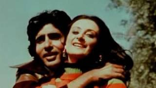 Tum Bhi Chalo, Hum Bhi Chalen (Duet)