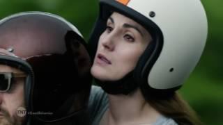 Хорошее поведение (1 сезон) - Промо [HD]
