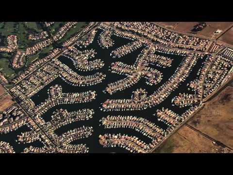 WATERMARK Trailer [HD]: Mongrel Media