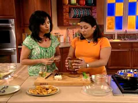 mofongo puerto rican chef elsie ramos mofongo recipe