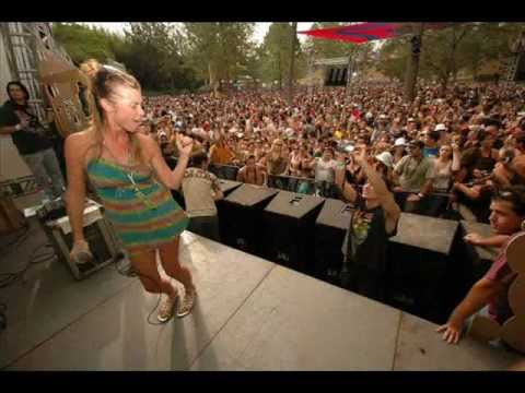 Ronen Dahan Feat. Michele Adamson - Your...