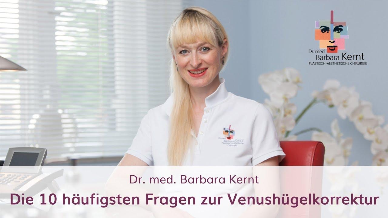 Venushuegel Venushügel translation