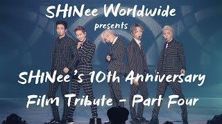 Shinee mukbang interview korean