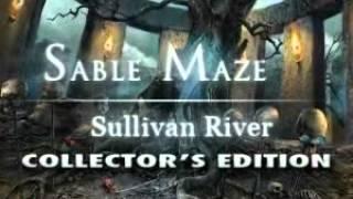 Sable Maze: Sullivan River Collector