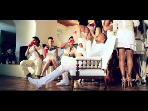 RahiL Kayden - Éloigne-toi de moi (Official Music Video)