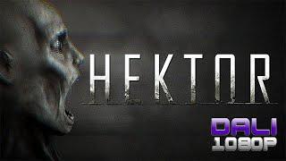 Hektor PC Gameplay 1080p 60fps