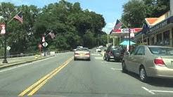 West Harrison - NY