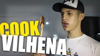 COOK VILHENA #4