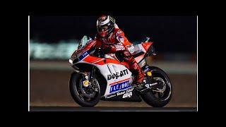Future MotoE Racing Teams Meet During MotoGP